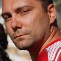 Mehmet OKUR kullanıcısının profil fotoğrafı