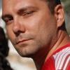 Mehmet OKUR'in profil fotoğrafı